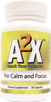 A2X (30 Day Supply)
